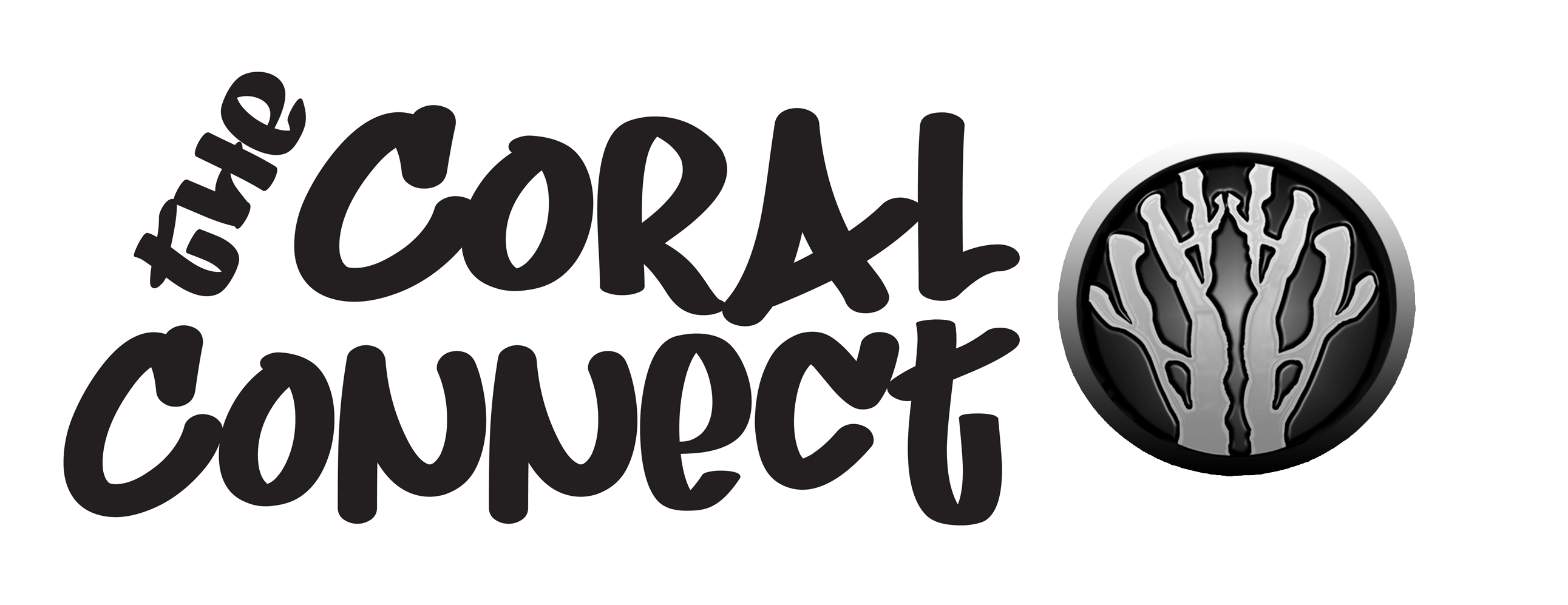 The Coral Connect